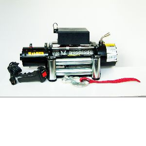 electric winch LD9500